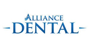 Alliance Dental Logo