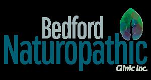 Bedford Naturopathic Logo