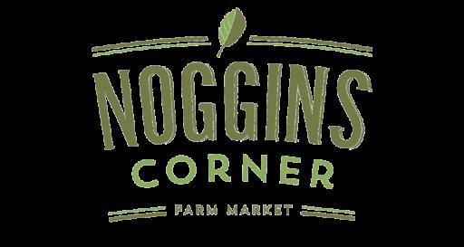 Noggins Corner Logo